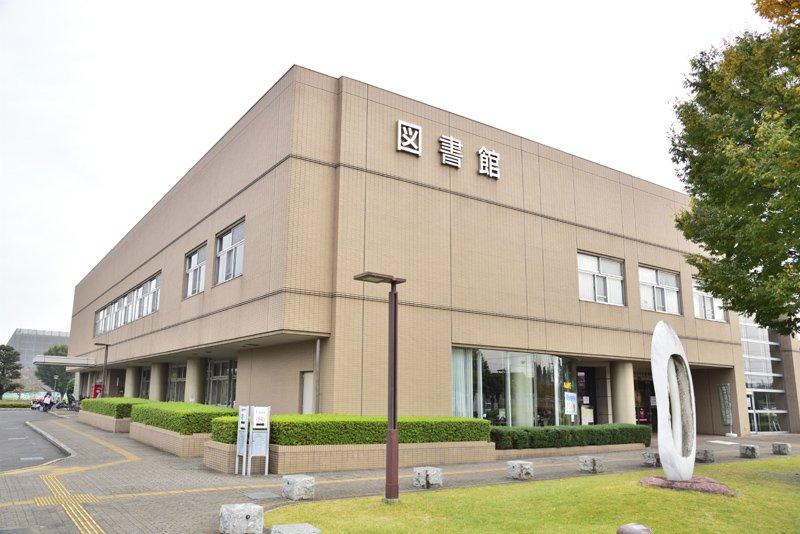 208858_04-01kamifukuokafujiminotsuruse