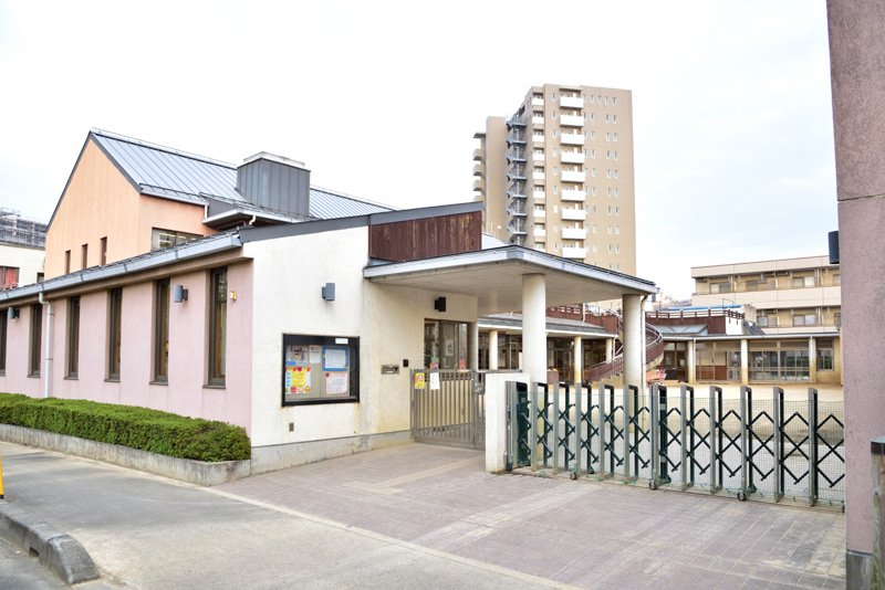 208861_10-01kamifukuokafujiminotsuruse
