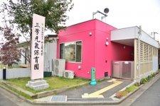 208871_20-01kamifukuokafujiminotsuruse