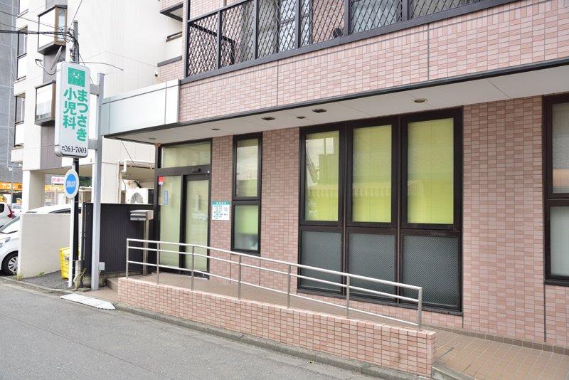 208875_28-01kamifukuokafujiminotsuruse