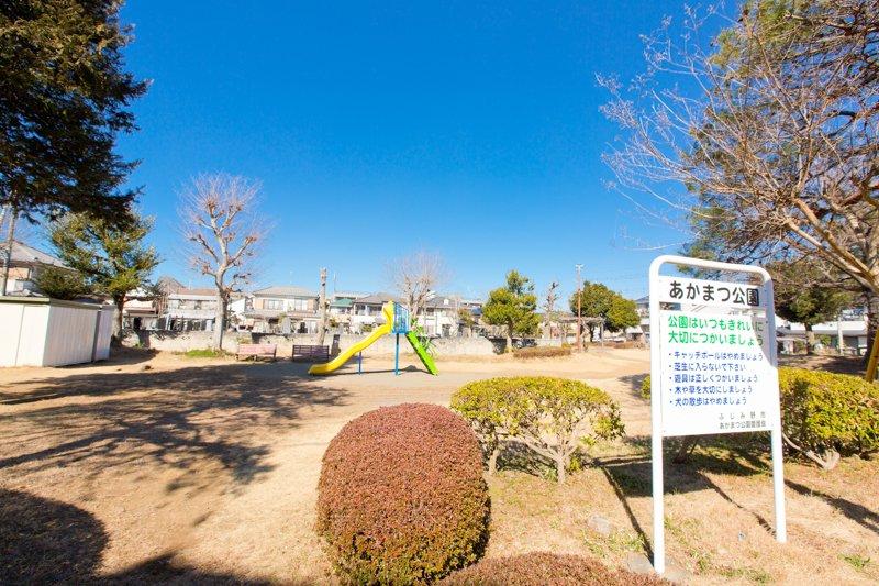 215272_6-1_kamifukuokafujimino