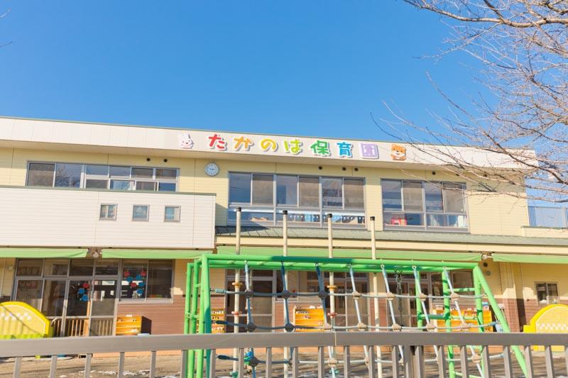 240007_6-1_shingashi