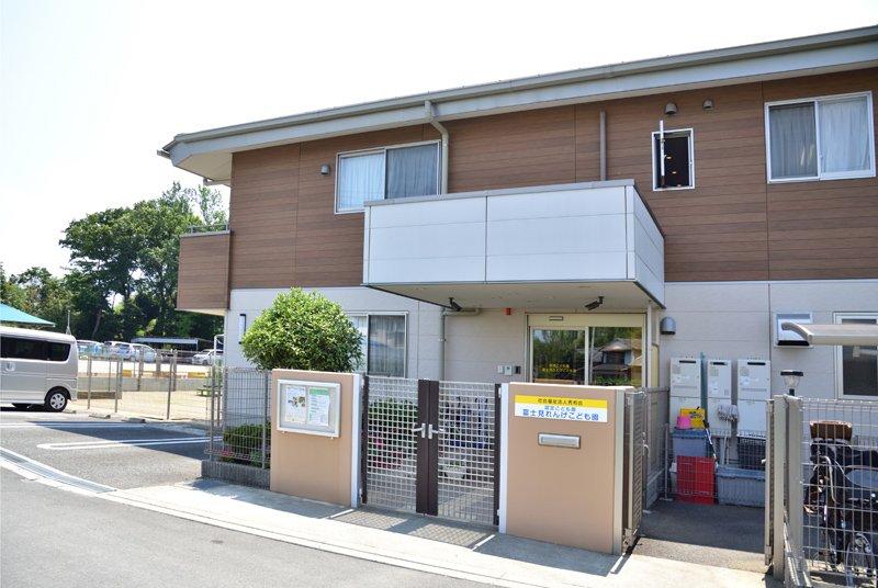 250676_03-01mizuhodaishingashi