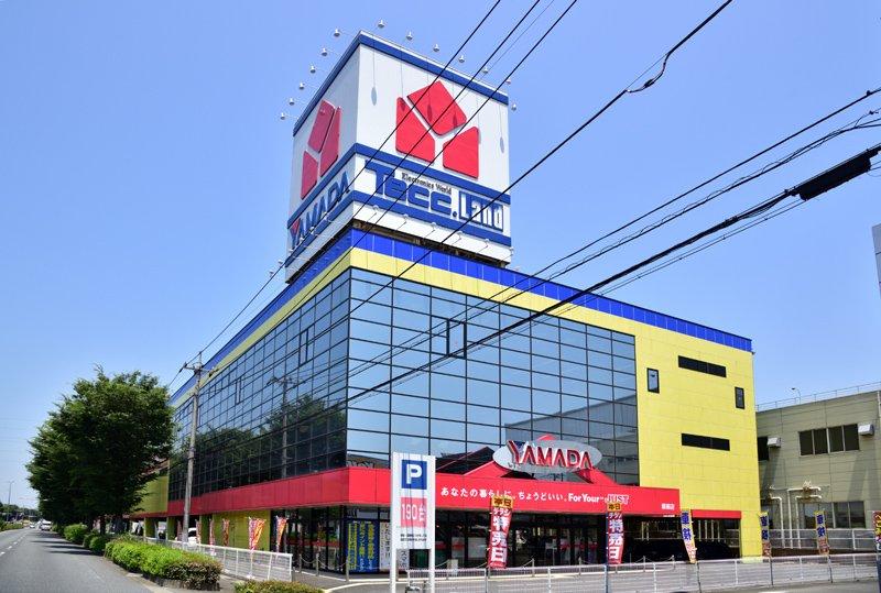 250683_13-01mizuhodaishingashi