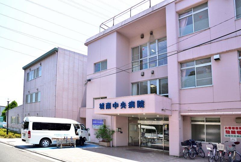 251122_43-01mizuhodaishingashi
