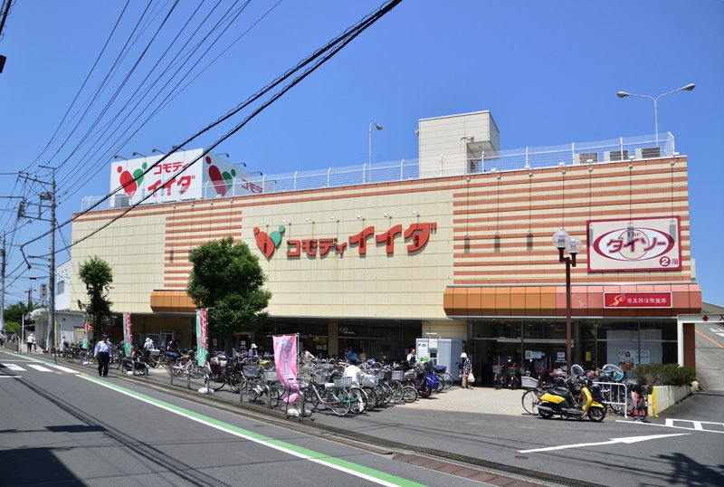 251125_48-01mizuhodaishingashi