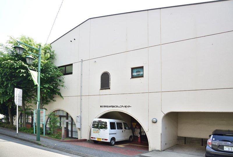 251132_21-01mizuhodaishingashi
