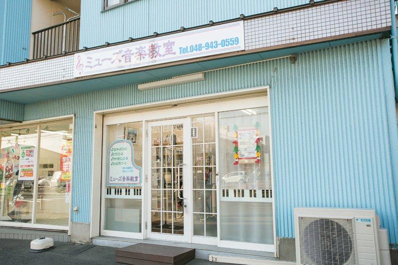 238151_05-01sokamatsubara