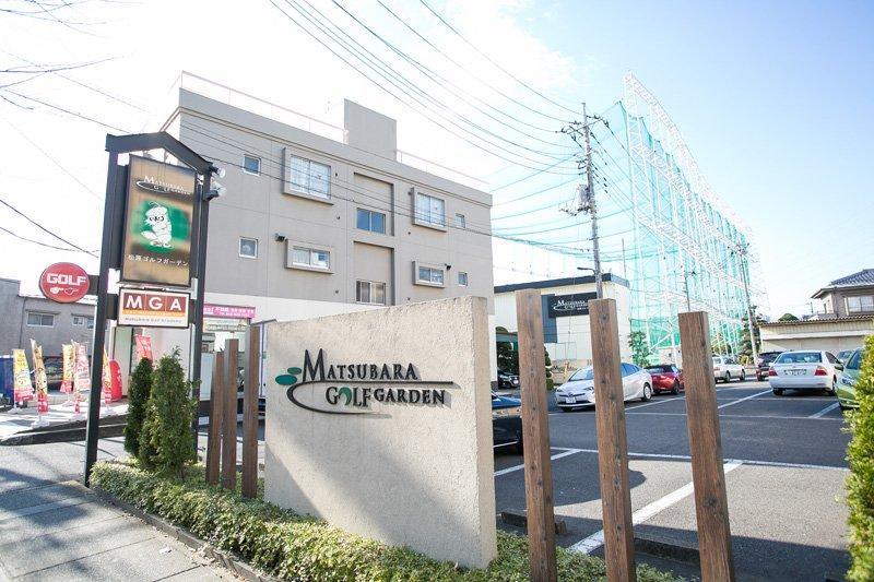 238154_09-01sokamatsubara