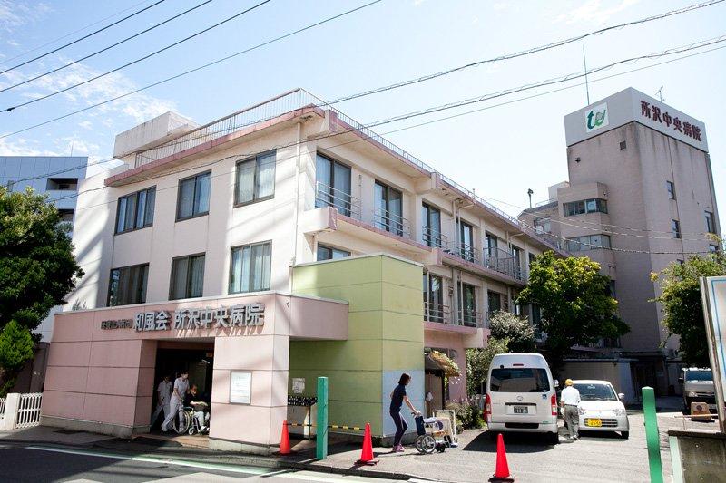 170656_17-01tokorozawa