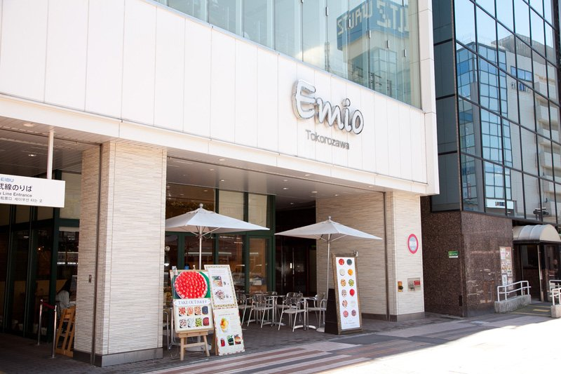 170662_24-01tokorozawa