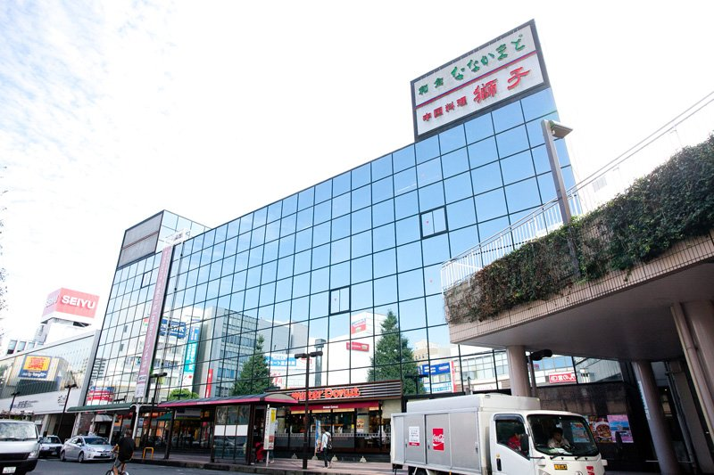 170664_27-01tokorozawa