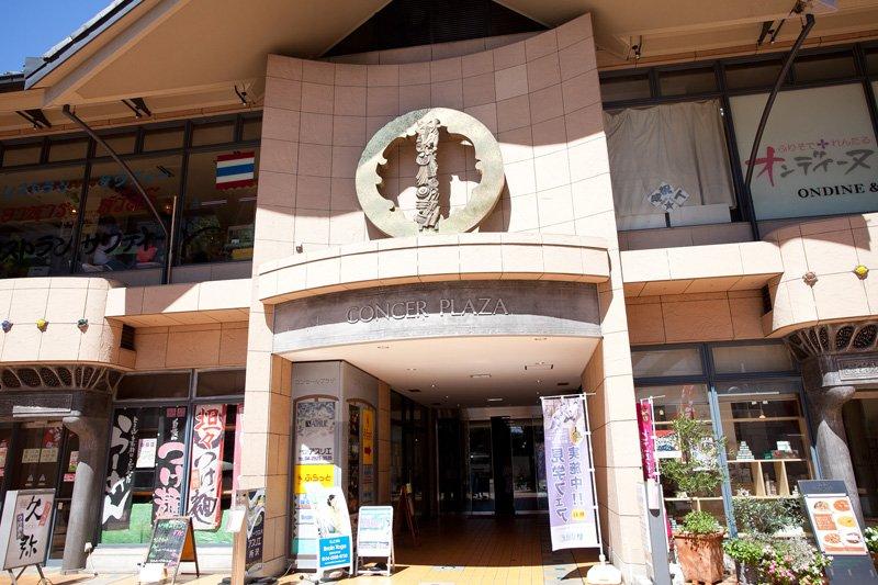 170672_35-01tokorozawa
