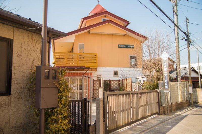 185219_04_tokorozawa