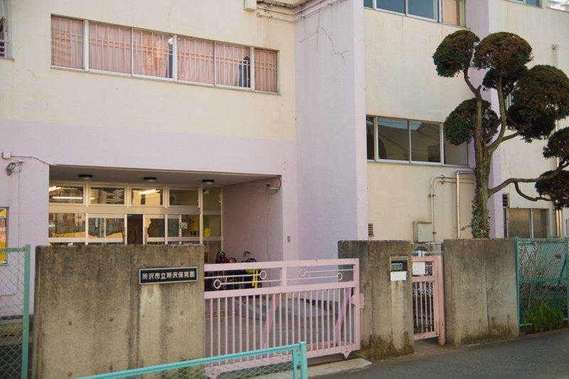 185220_05_tokorozawa