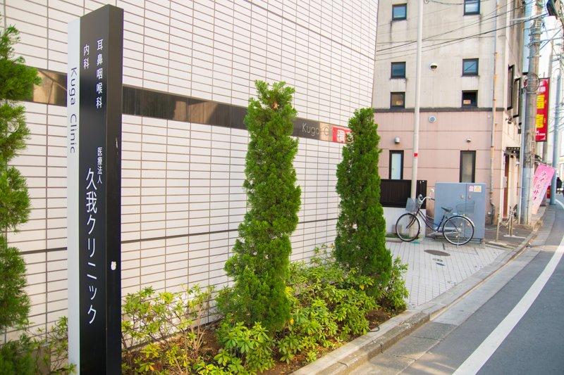 185222_09_tokorozawa