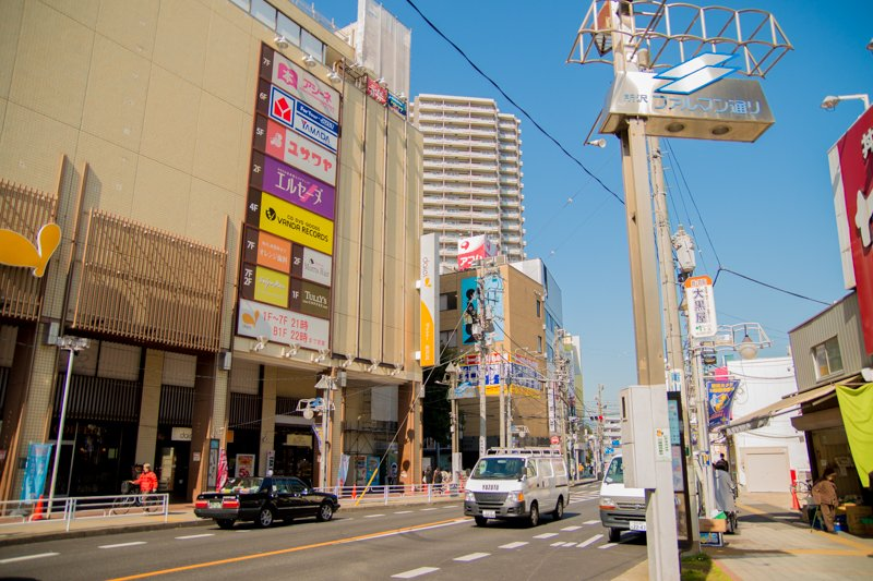 185224_15_tokorozawa