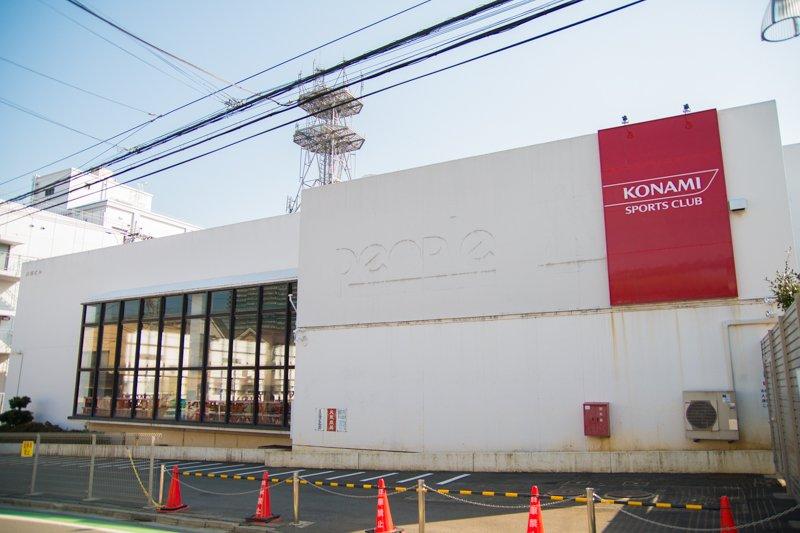 185228_27_tokorozawa