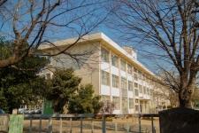 185240_07_tokorozawa
