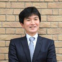 開発事業部マネジャー 川上昇司さん