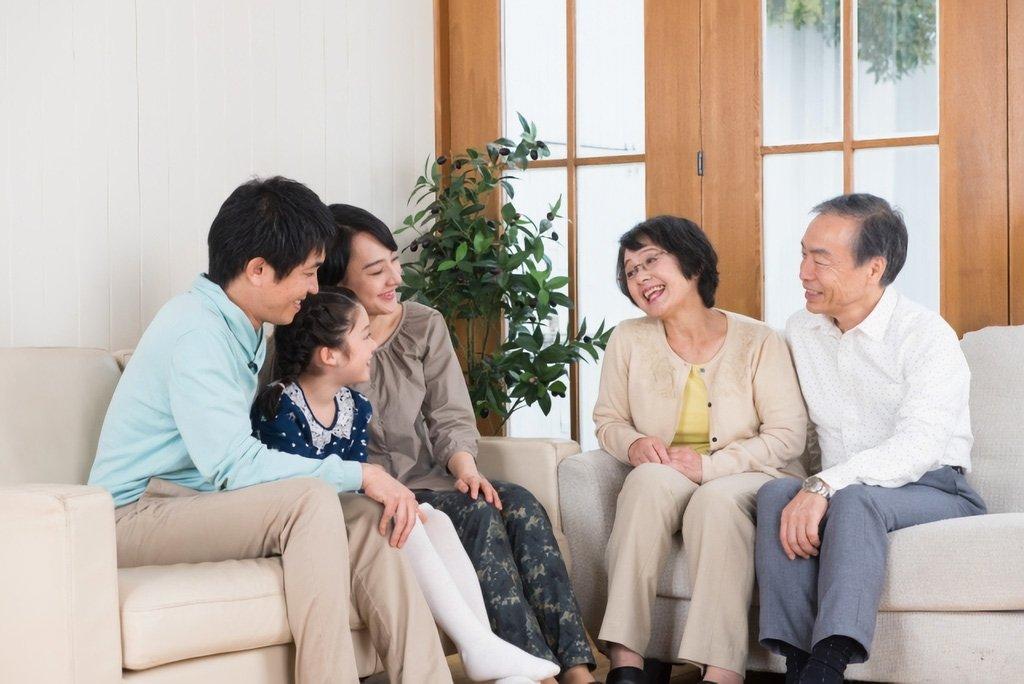 マンション購入のトレンド、郊外を選ぶ人が増えている理由とは?