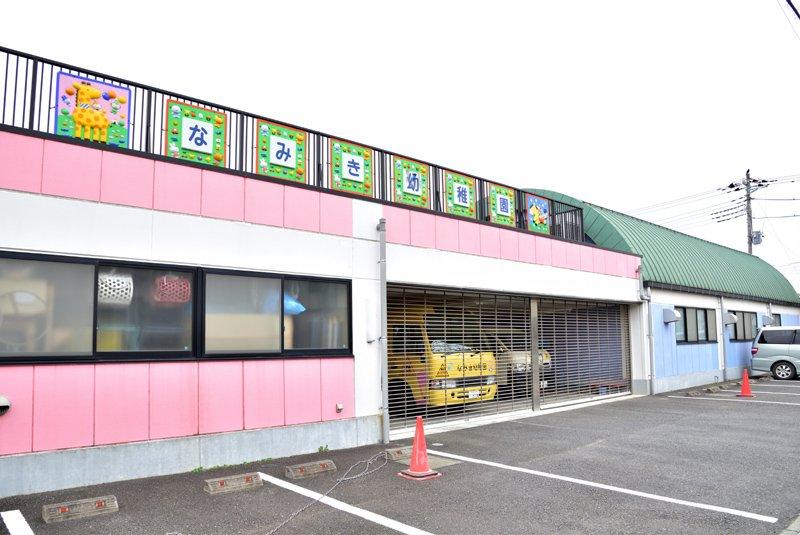 208859_08-01kamifukuokafujiminotsuruse