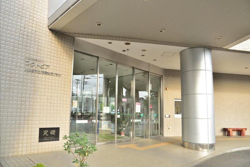208860_09-01kamifukuokafujiminotsuruse