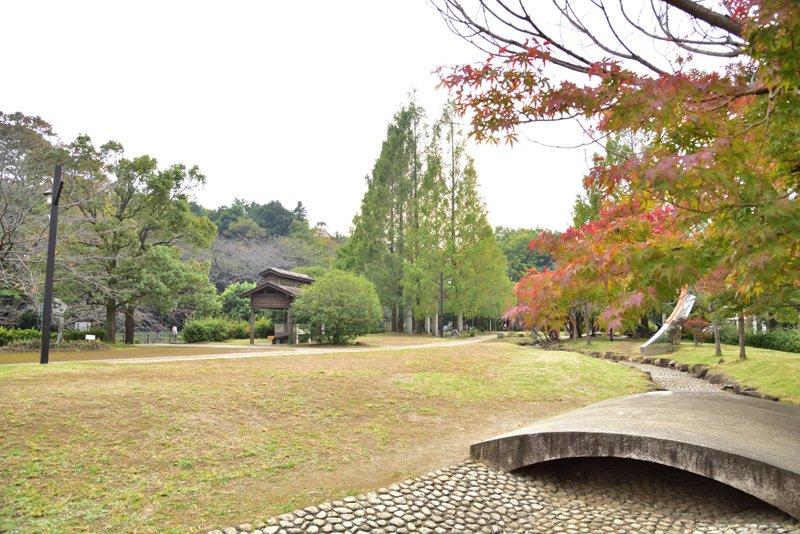 209178_34-01kamifukuokafujiminotsuruse1