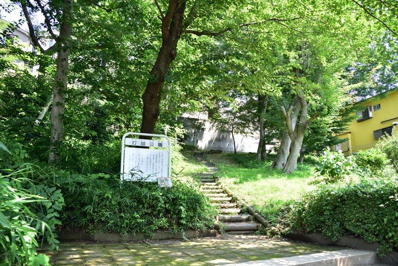 250677_04-01mizuhodaishingashi