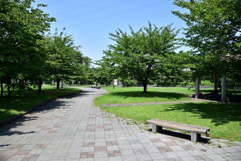 250678_05-01mizuhodaishingashi