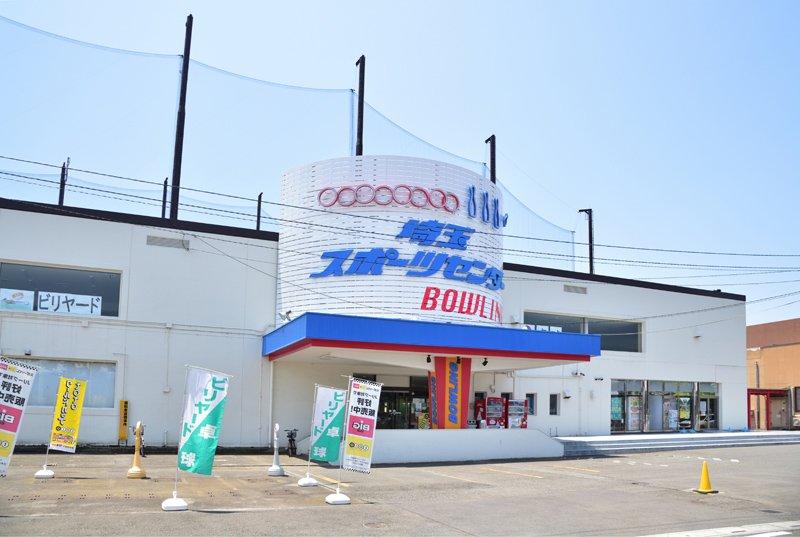 250956_10-01mizuhodaishingashi