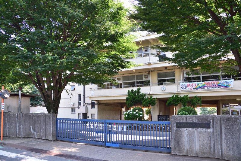 251130_25-01mizuhodaishingashi