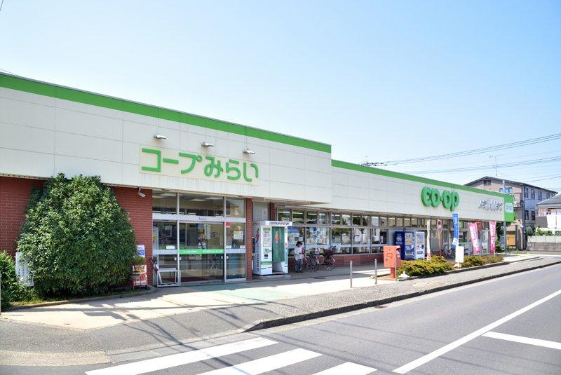 251133_35-01mizuhodaishingashi