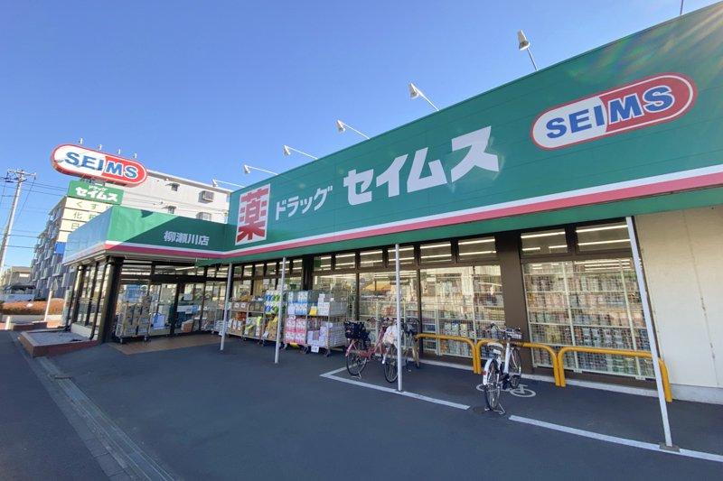 296354_17_shiki-13
