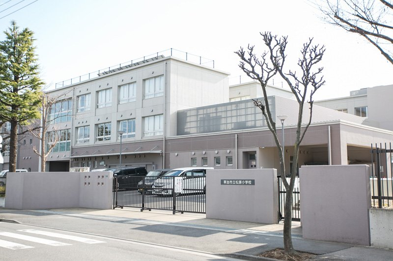 238147_03-01sokamatsubara
