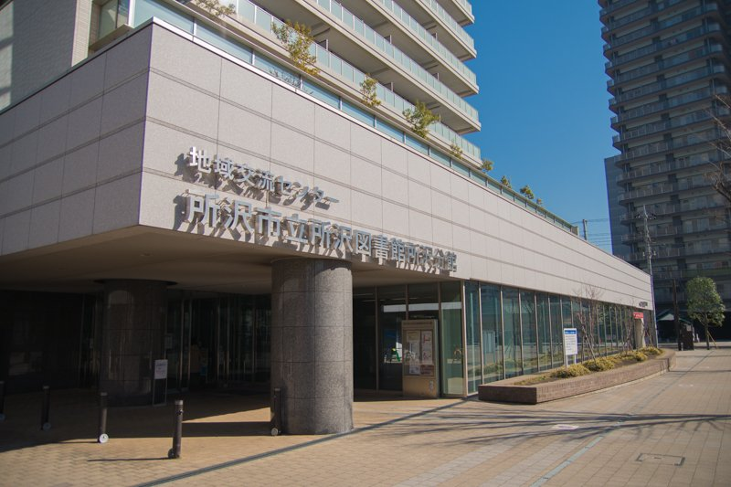 185218_02_tokorozawa