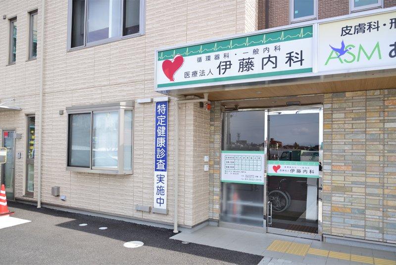 265384_13-01tokorozawa