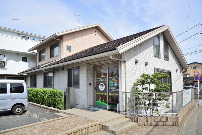 265397_15-01tokorozawa
