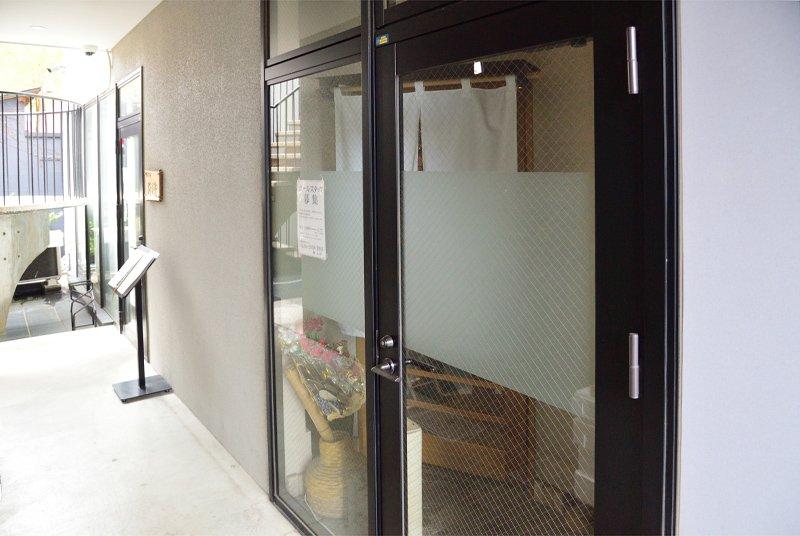 265411_36-02tokorozawa