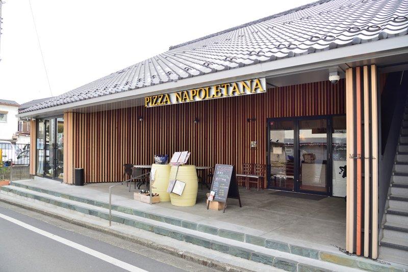 265416_39-01tokorozawa