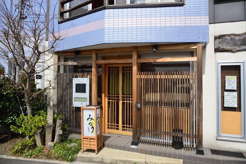 265642_34-01tokorozawa